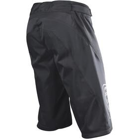 Troy Lee Designs Sprint Shorts Men charcoal